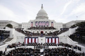 US_presidential_inauguration