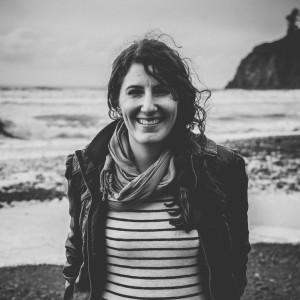 Amy Pugh / Graphic Designer