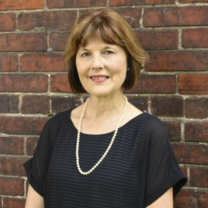 Alana Stump / Senior Editor