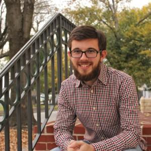 Jared Stump / Senior Writer