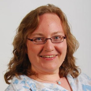 Kathrine Tripp / Book Formatter