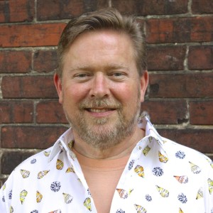 Randy Stump / Financial Adviser