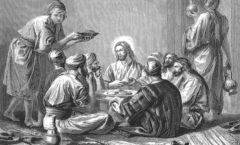 jesus_eats_with_publicans_and_sinners_bida